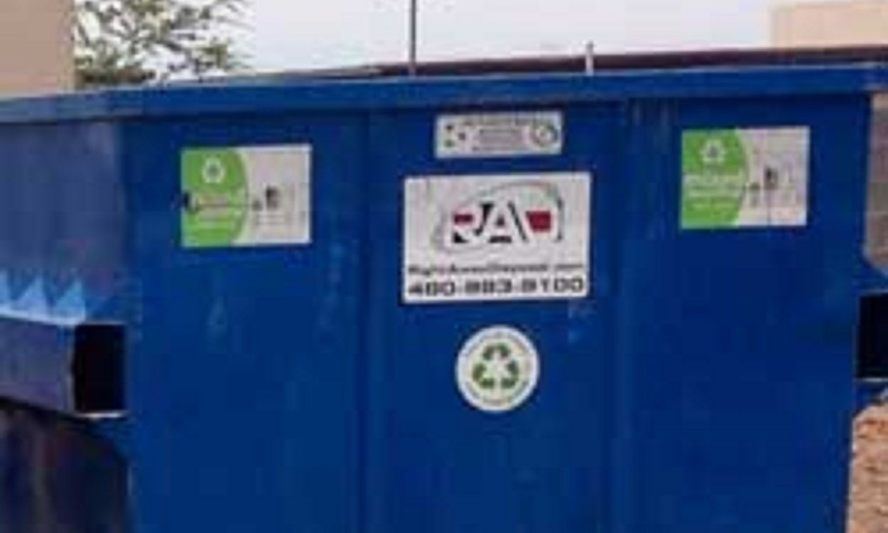 blue-recycling-bin