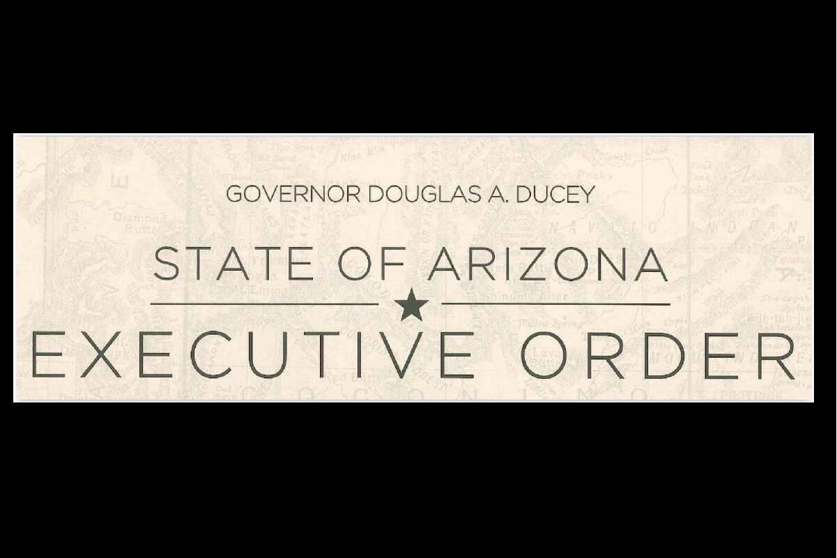 executive-order-ducey