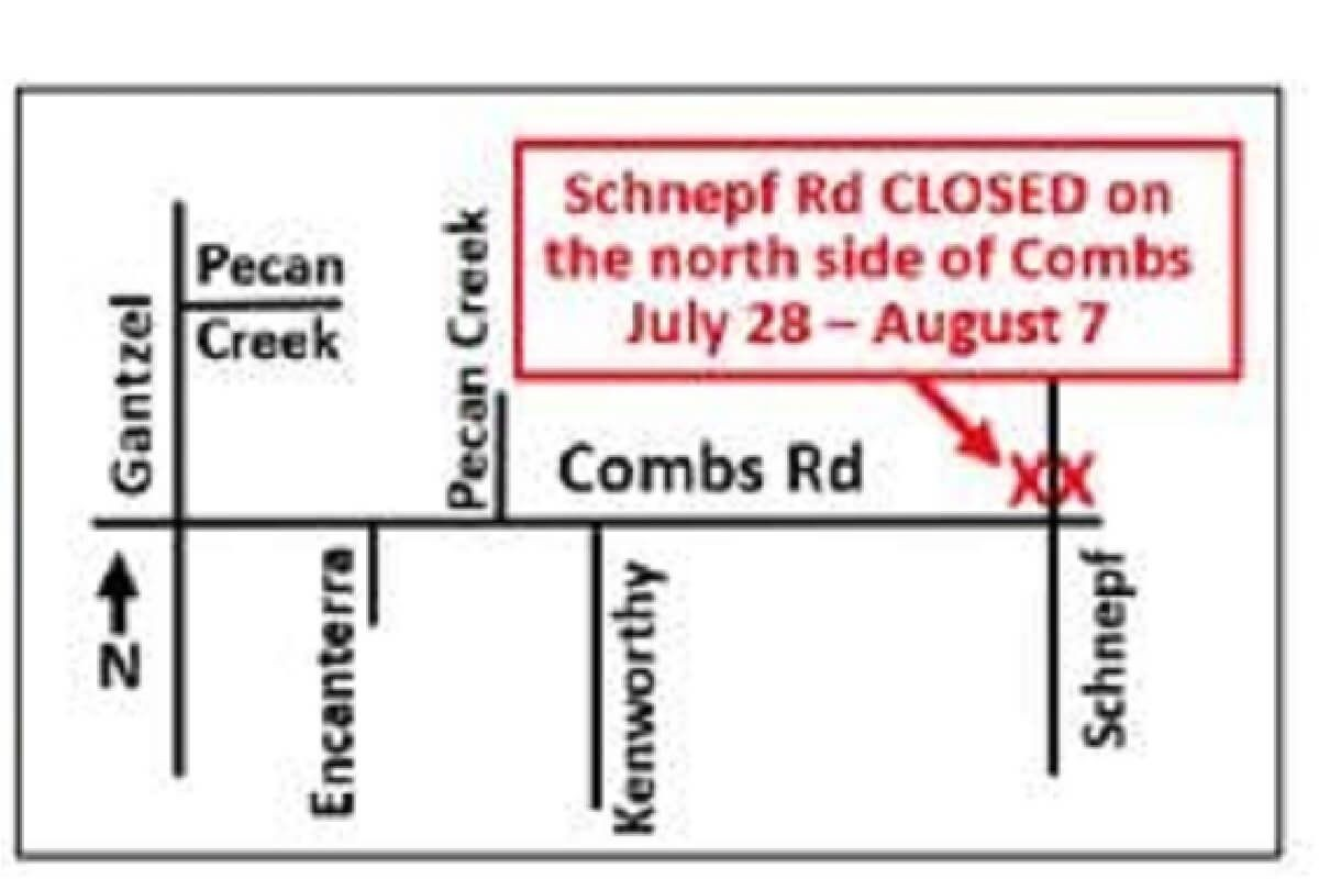 schnepf-closed-july28